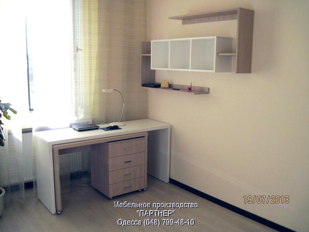 Мебель для гостинных комнат, мебель для дома на заказ мебель.